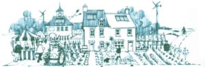 Le Village des Possibles @ Le mini festival de la Dynamo