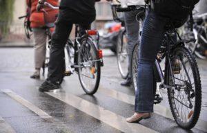 Un sondage pour connaître votre pratique du vélo durant le confinement