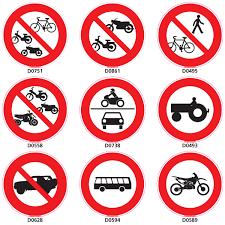 Vélo et confinement font ils bon ménage ?