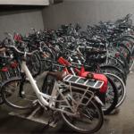 Un trafic de recel de vélos démantelé grâce au BICYCODE et à un traqueur